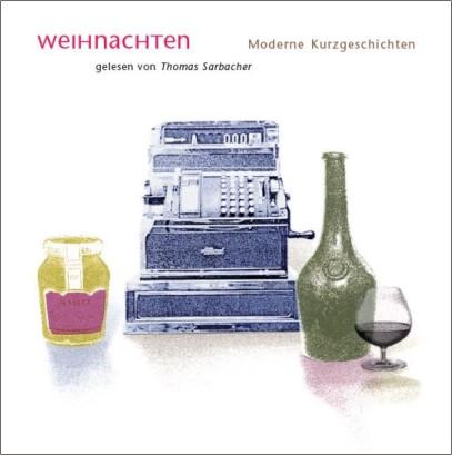 weihnachts cds sbs schweizerische bibliothek f r blinde. Black Bedroom Furniture Sets. Home Design Ideas
